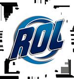 Rol | Αστραφτερή Καθαριότητα